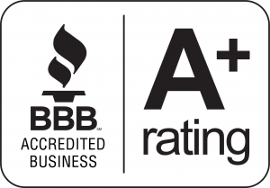 better_business_bureau_logo_png_116523