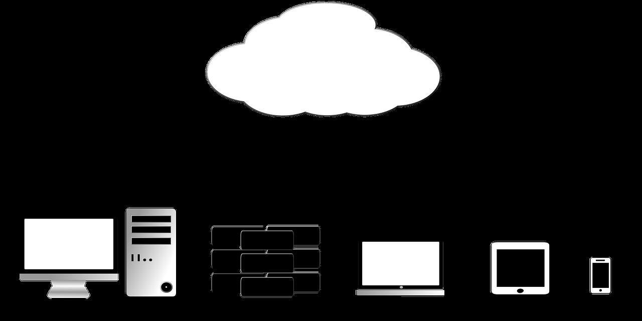 cloud-3332500_1280