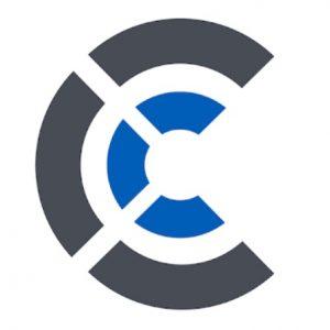 Corenexa mobile app logo 2021