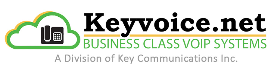 KEYVOICE-logo-with-A-Division-of-KC-web-header-2020-900w