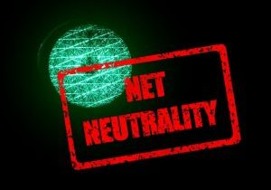 net-neutrality-1013503_1920-1024x724